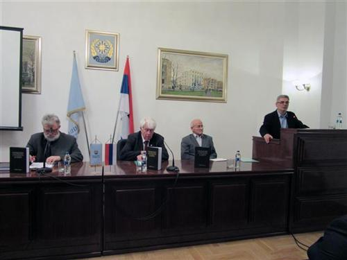 Ivan klajn gramatika srpskog jezika download firefox