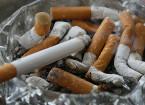 cigarete-cigare-puna-pepeljara-pikavci