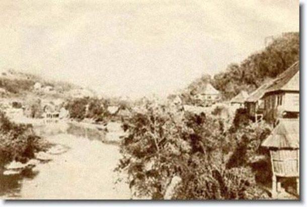 najstarije-fotke-bl-1