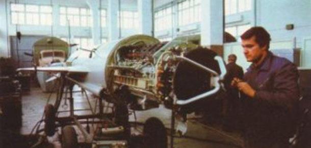 banjaluka-nekad-kosmos-702x336