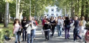 studenti-banjaluka-kampus-702x336