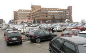 parking-ukc-rs
