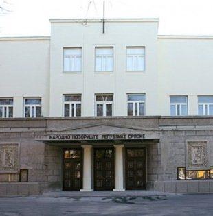 narodno-pozoriste-rs-440x315