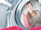 ves-masina-ves-masina-bakterije-pranje-vesa-ves-1348861940-213636