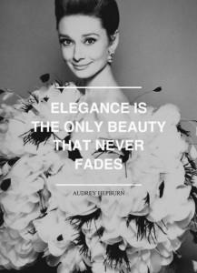 Elegance_1