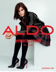 aldo-2014-fall-winter-campaign10
