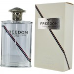 """""""Freedom"""", Tommy Hilfiger"""