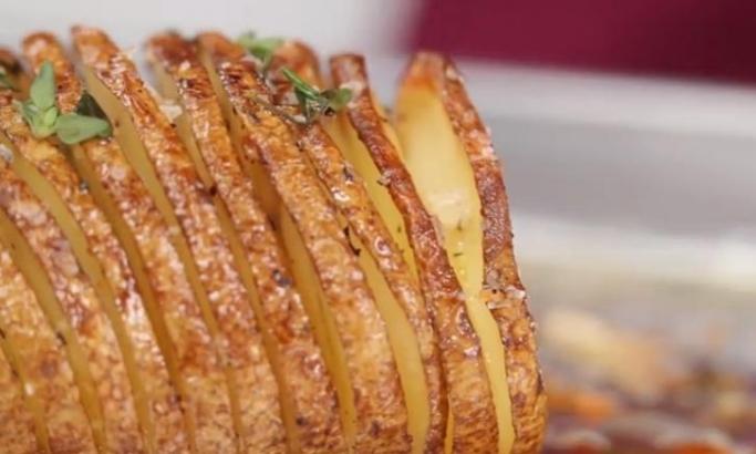 reckavi svedski krompir