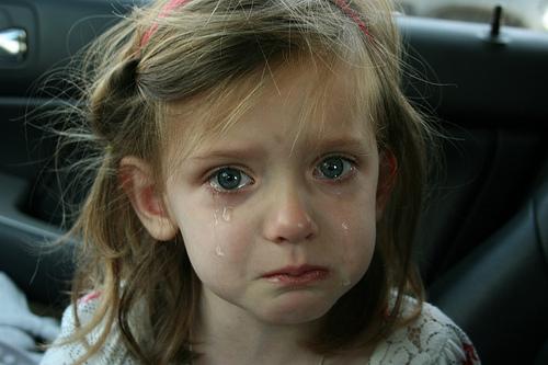 Резултат слика за дете плаче