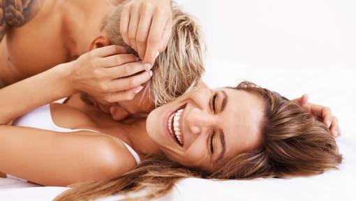 Slike spolnog odnosa