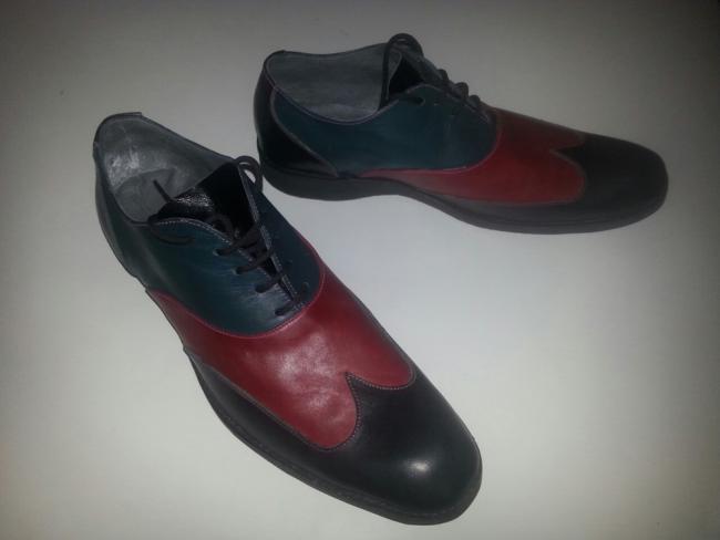 milenko djuric cipele-2