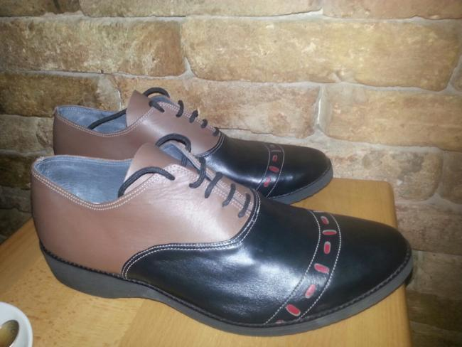 milenko djuric cipele-3