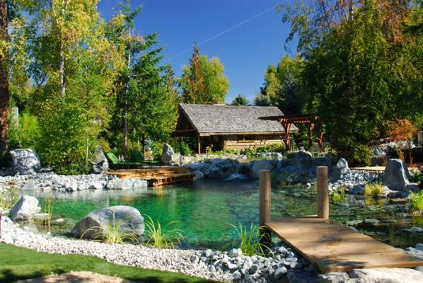 prirodni bazen-3