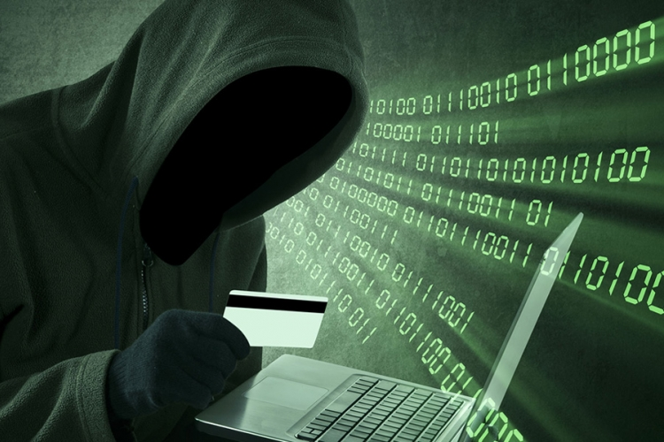 Upoznavanje hakera