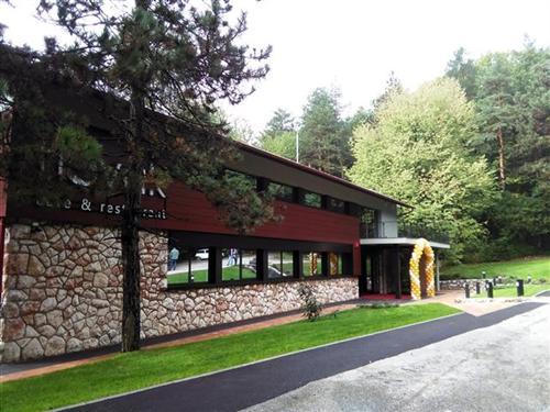 novak restoran-2
