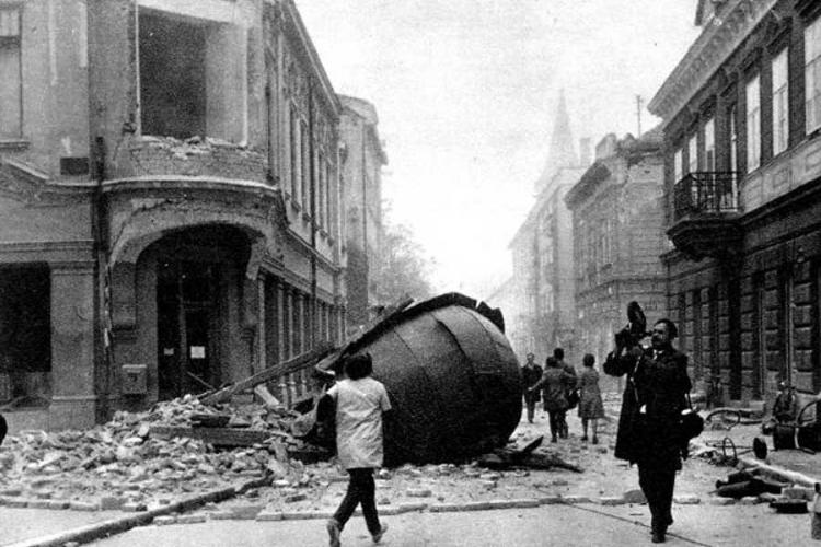 zemljotres-1