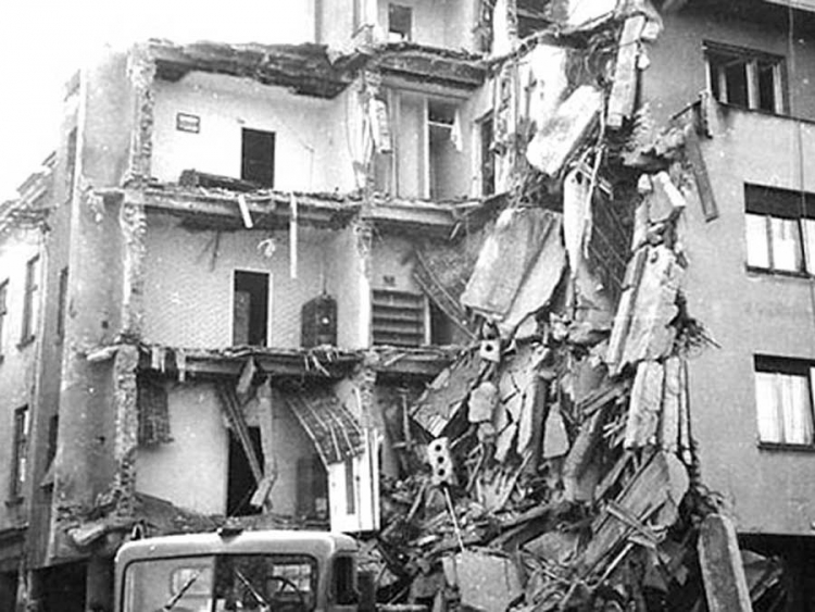 zemljotres-2