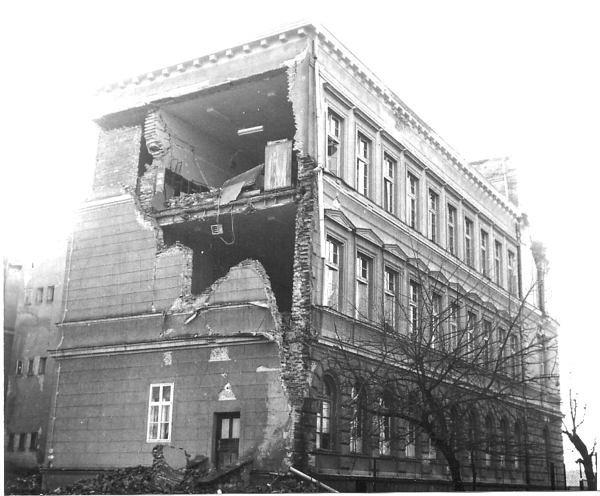 zemljotres bl-6