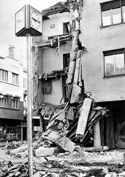 zemljotres bl-9