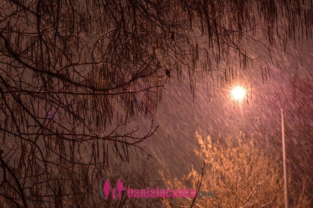 snijeg6