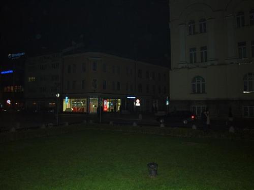 gospodska-2