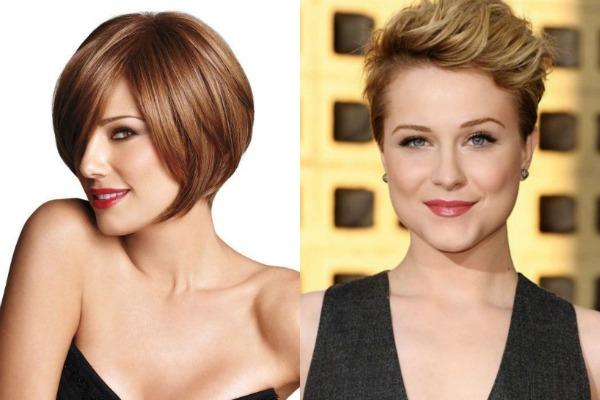 Najbolje frizure za žene poslije tridesete (FOTO ...