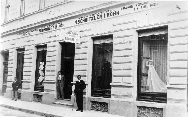 gospodska-ulica15