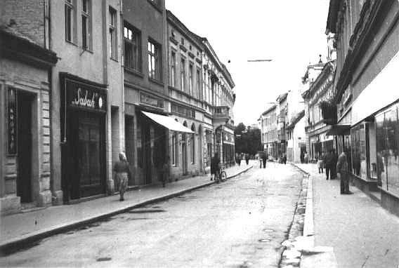 gospodska-ulica16