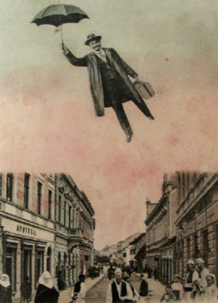 gospodska-ulica3