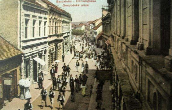 gospodska-ulica6