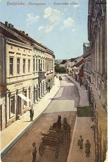 gospodska-ulica7