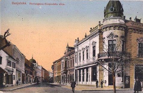 gospodska-ulica8