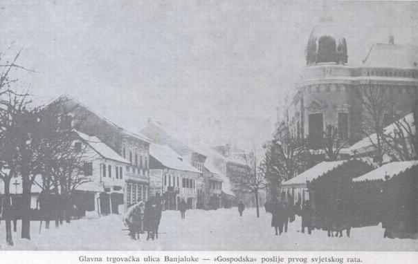 gospodska-ulica9