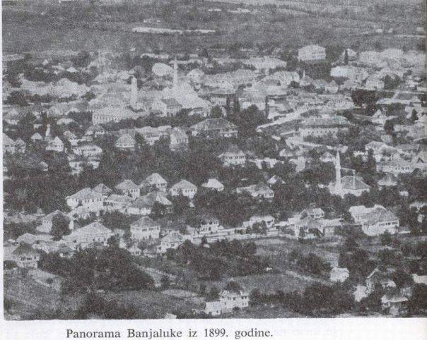 panoramskebanjaluka11