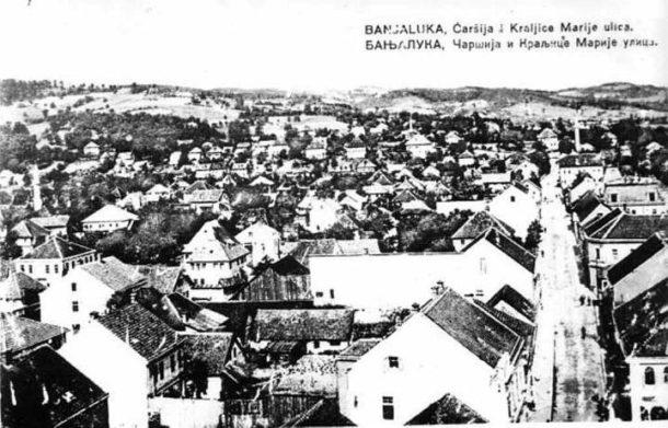 panoramskebanjaluka18