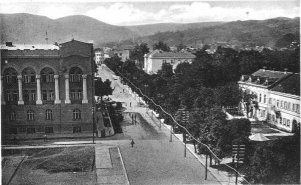 panoramskebanjaluka19