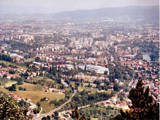 panoramskebanjaluka30