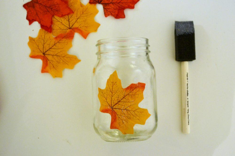 jesenji-svjecnjaci-3