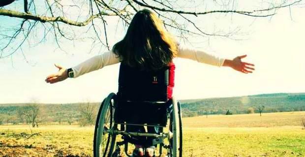 Ispovijest žene sa invaliditetom: Za Banjalučanku odlazak