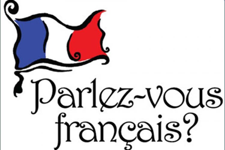 Francuzi izbacuju engleske reči Fraze Francuski Engleski