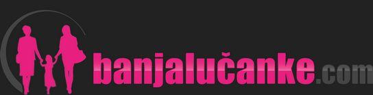 Banjalucanke